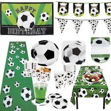Fussball Deko Gunstig Kaufen Ebay