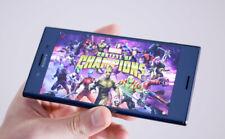 Sony Xperia XZ Premium 64GB - Smartphones mix GRADE
