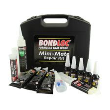 Bondloc Mini Mate Kit
