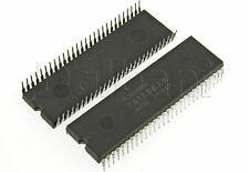 TA1298AN Original New Toshiba PAL/NTSC Video Chroma and Deflection IC