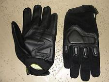 paire de gants anti coupure en kevlar taille M (8)