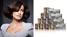 JOICO Vero K-Pak Color Age Defy Series Permanent Hair Cream Color 2.5 oz / 74ml