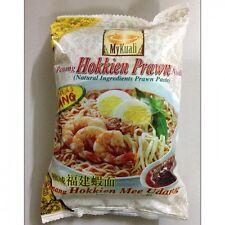 My Kuali Penang Hokkien Prawn Noodle 3/6/9/12  x 110g, Top 10 Best selling