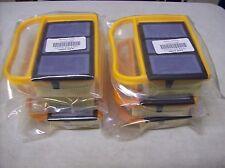 Stihl Cutoff Saw TS420 / TS410 Air Filter Set Pack of 6 Aftermarket fits ts 420