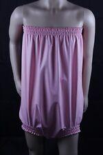 brusthohe Windelhose, Modell LORE, Bengalgummi in 5 Farben und 4 Größen