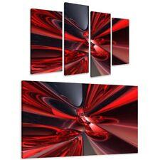 cuadros abstractos de la marca Visario ® ES1 1524