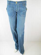 Rock&Republic Denim Jeans Siouxsie Hose Neu 27