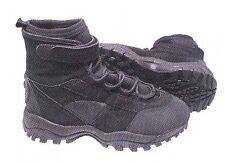 Amphib Boots - Die Schuhe zur Wasserrettung - Gr. 38-42 - Tauchfüsslinge