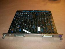 Allen Bradley 8600 CNC Board 8600-1873L  OSAI 5630