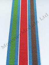UN United Nations Bosnia UNPROFOR Full Size Medal Ribbon Choice Listing
