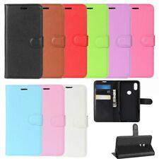 Handy Hülle Case #30M zu XIAOMI MI MIX 2 2S 3 Schutz Tasche Smartphone Flip Bag