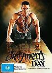 WWE - Judgement Day (DVD, 2005)