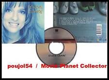 "LYNDA LEMAY ""Lynda Lemay"" (CD) 1998"