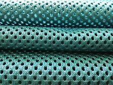 Mesh fabric, Seconds Grade, Heavy Duty, TF - 1    Quantity 1 metre