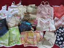 Gymboree Gap Girls Boy  Resale Wholesale LOT Clothing Outfits $5000 value