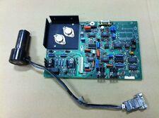 Cambridge Technology 650 X Y Control Board With 1 Galvanometers Model 6870