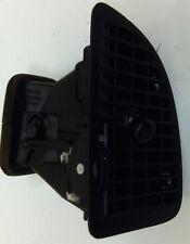 SAAB 9-3 93 Dash Air Outlet Vent Unit RH 2003 - 2010 new shape 12786860 Cooling
