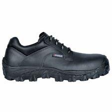 Cofra Bismarck Safety Shoe Unisex Metal Free Composite Toe Cap S3 Work Footwear