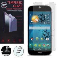Panzerglas für Acer Liquid Jade S S56/ Jade Z S57 Echtglas Display Schutzfolie
