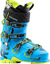 Chaussures Ski Tout-terrain Freeride Skiboot ROSSIGNOL ALLTRACK PRO 130 2017/18