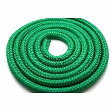 Green Poly Corda Polyrope in polipropilene POLIPROPILENE AGRICOLTURA TELONI Marine