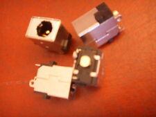 Gateway n214 p7ys0 nv77h23u dc jack socket input port connector charger port