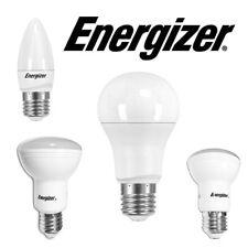 Energizer LED 40w 50w 60w 100w ES E27 Vite Edison Risparmio Energetico Lampadina Lampada