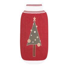 Halo Christmas Tree Dog Sweater                                              ...