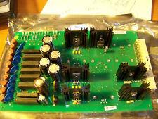 NORSK ELEKTRO OPTIKK A/S 11319-00515 CIRCUIT BOARD