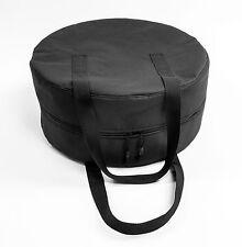 Beauty Dish Reflector Transport Tasche Gepolstert, Soft Bag VIKTORY