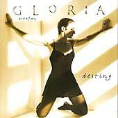 GLORIA ESTAFAN - Destiny by Gloria EstafanCD Free Shipping