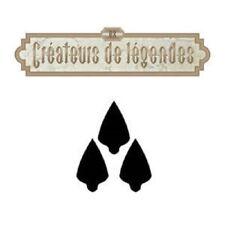 Cartes Pokemon set EX Créateurs de Légendes /92 2006 100% Français AU CHOIX