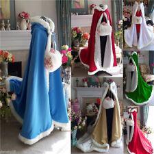 Brautbolero Umhang Faux Braut Kap Winter Hochzeits Kleid Cape Brautumhang DGftr