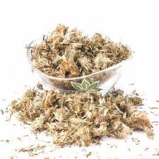 Arnica Flor cortar hierba Arnica montana orgánica secas, cura de desintoxicación Puro