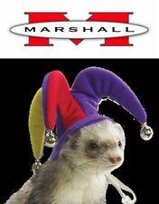 Marshall Ferret Wear, Hats, Jumper, Antler, T Shirts, Ladybug, Winter Cap