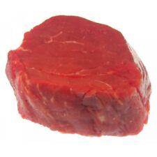 (54,23€/kg) Deutsches Rinderfiletsteak, Top Qualität, perfekt portioniert