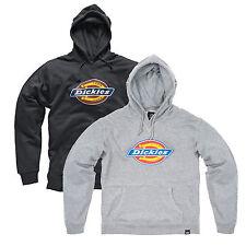 Dickies - Nevada Pullover Hoody Hoodie T-Shirt Horseshoe