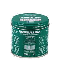 1x250g Trimona White Shark-handballwax-Pallamano resina-NUOVO € 75,96/kg