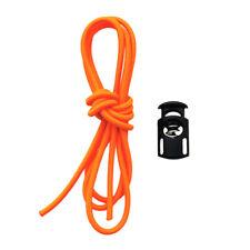 Lunettes de natation de corde élastique de choc / accessoires de vitesse de