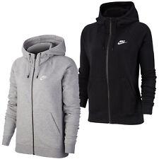 Jako Pinewood Team chaqueta ZIP hidrófuga chaqueta deportiva fliesjacke 7701