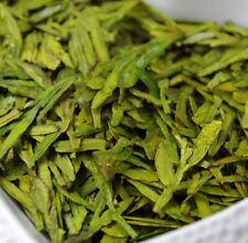 Grünetee China Lung Ching Dragon Well Long jing longjing Grüner Tee green tea