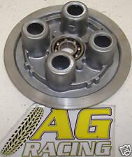 Kawasaki KMX 125 1999 Alloy Clutch Drive Plate Bearing