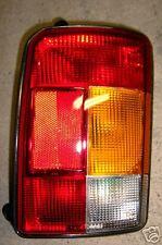 LADA Niva 1700ccm queue lumière droite complet! 21213-3716010