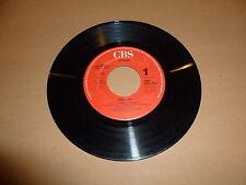 "SPAGNA - Call Me - Deleted 1987 UK 7"" Juke Box vinyl single"