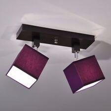 Deckenlampe Deckenstrahler LLS219DPR Leuchte Strahler Wohnzimmer Decken-leuchte