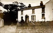 ? Preesall. Beech Cottage.