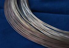 Brass, Bronze and Copper Solder wires