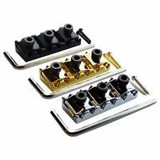 Floyd Rose Tuerca De Bloqueo 42mm para 6 Cuerdas Guitarras Eléctricas