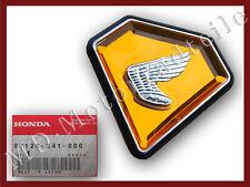 Honda CB 750 Four K2 - K6  Emblem Seitendeckel links