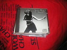 CD Pop Jennifer Rush - Movin' CBS